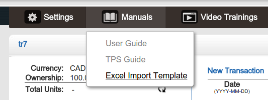 excel-import1