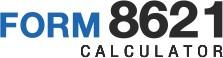 f8621_logo
