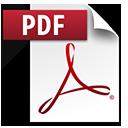 pfics pfic pdf-down