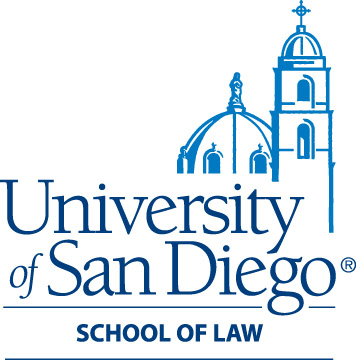 School of Law - University of San Diego