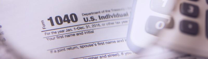 IRS Announces Tax Season Start Date Despite Government Shutdown