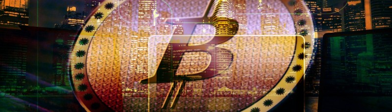 Accountants move into cryptocurrency